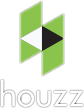Visit Spring Creek Builders on Houzz.com